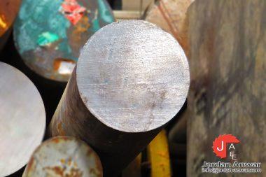 C45-steel