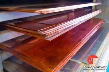 copper-sheet-stoke