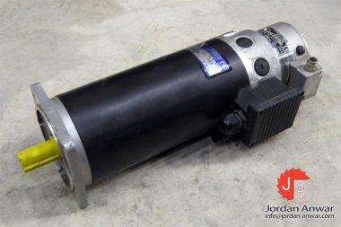 drive-system-MP77XL-K40-servo-motor