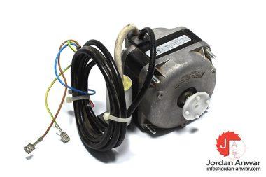 elco-R18-25_001-RET2T18PNN001-fan-motor