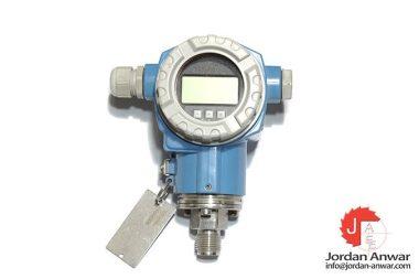 endress-hauser-PMC71-AAA1S1GHAAA-Digital-pressure-transmitter