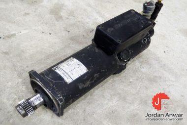 isoflux-444.2.20.9716-permanent-magnet-dc-servo-motor