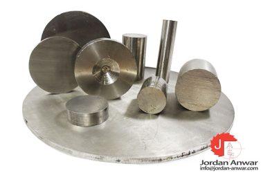 stainless-steel-round-bar