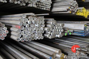 stainless-steel-round-bar-1
