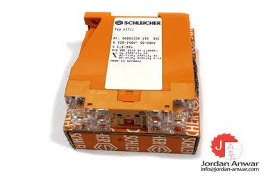 Schleicher-KZT-11-06001330-149-081-relay