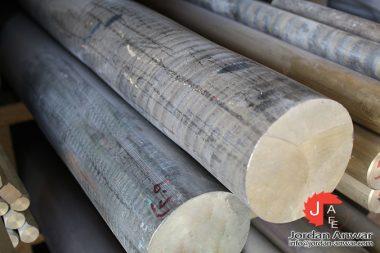 aluminum-nickel-bronze-alloy-rod