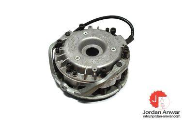 baruffaldI-CO.FRE.MO-FM-140-electric-brake