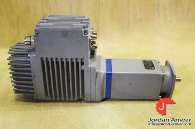 gfc-MDA-56.1-servo-motor-with-integral-controls