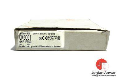 ifm-OK5001-photoelectric-fiber-optic-sensor-1