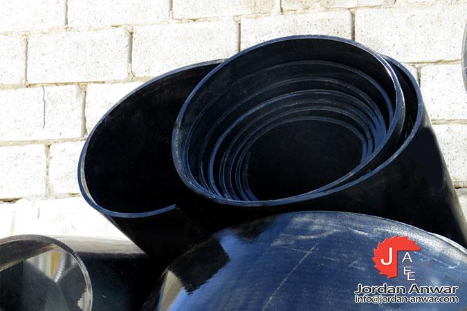rubber-sheet-4