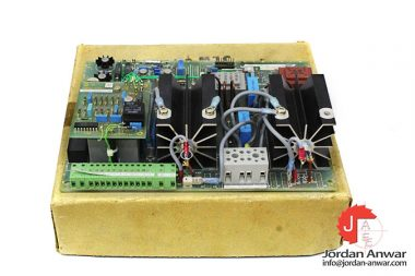 siemens-C98043-A1051-L2-control-electronic-3
