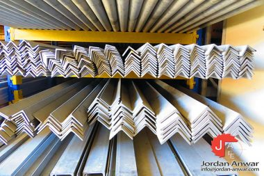 stainless-steel-angle