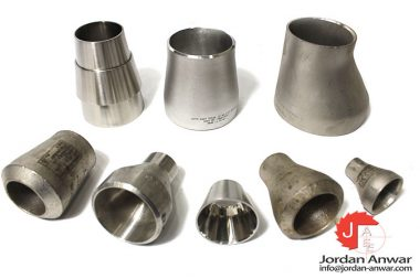 stainless-steel-weld-reducer