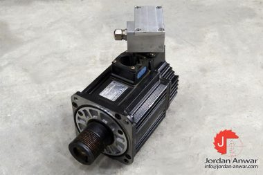 yaskawa-electric-SGMSH-10DCA61-servo-motor