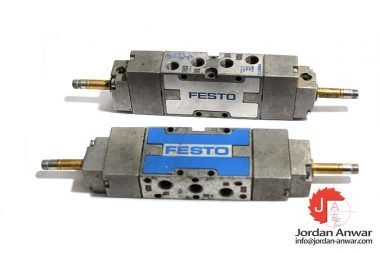 festo-30486-solenoid-contrl-valve