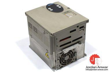 Telemecanique-ATV31HU22N4-frequency-inverter