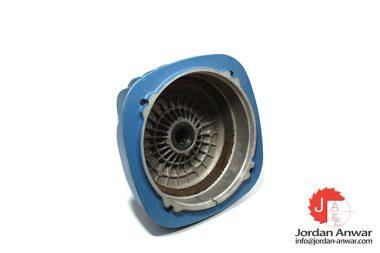 demag-mannesmann-56124044-brake-cover