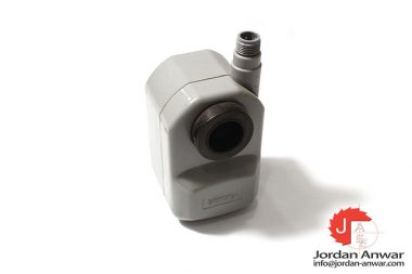 fiama-PR20C-rotating-potentiometer-transducer