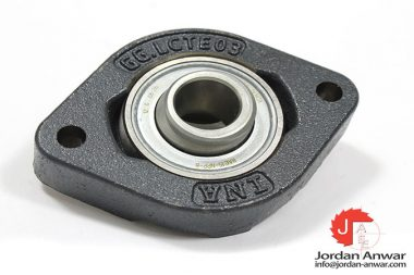 ina-FLCTE15-two-bolt-flanged-housing-units