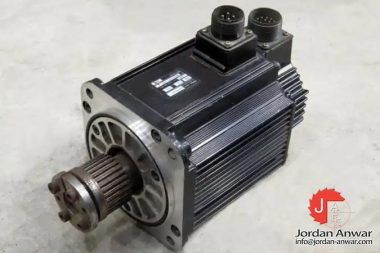 omron-R88M-U1K315V-S1-servo-motor