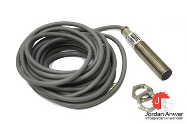 saiet-E-A2TMRA-S-inductive-sensor