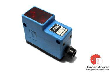 sick-WT30-02-photoelectric-sensor