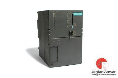 siemens-6ES7-315-2EG10-0AB0-cpu-module