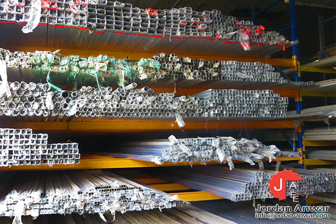stainless-steel-tube-2