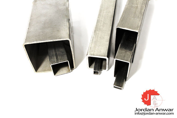 stainless-steel-tube