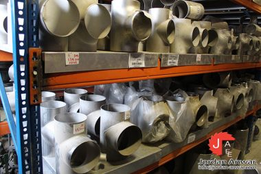 stainless-steel-weld-Tee-1