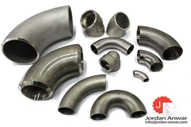 stainless-steel-weld-elbow