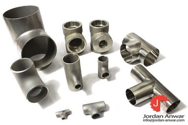 stainless-steel-weld-tee