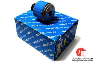 stegmann-DGS60-A1B05000-incremental-encoder