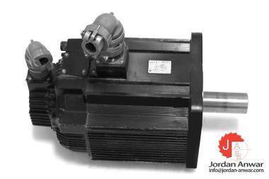 yaskawa-SGMG-44V-2AAB-ac-servo-motor