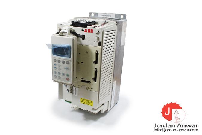 Abb-ACS800-04-0020-3+E200+J400-frequency-converter