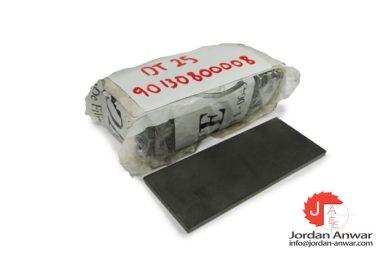 becker-90130800008-carbon-vanes