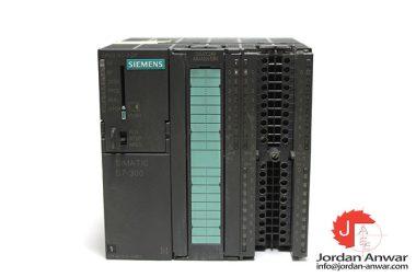 SIEMENS-6ES7-314-6CG03-0AB0-CPU-MODULE_675x450