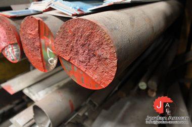 cast-iron-round-bar