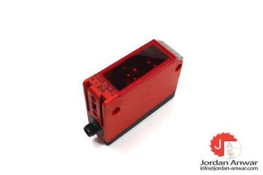 _LEUZE RT 96kP1444-800-41 PHOTOELECTRIC DIFFUSE REFLECTION SENSOR ENERGETIC_675x450 (1)