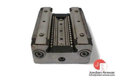 Thk-SR30W-linear-bearing-block