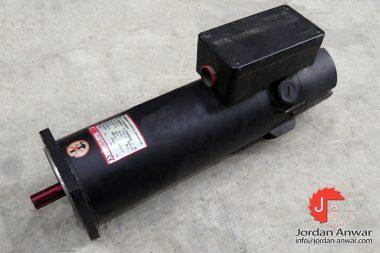 abb-4443200051-servo-motor