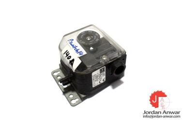 alre-it-JDL-112-S-differential-pressure-switch