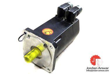 axor-SSAX75XS40_095-100D14X-S0T010-SC00R1XX-brushless-servo-motor