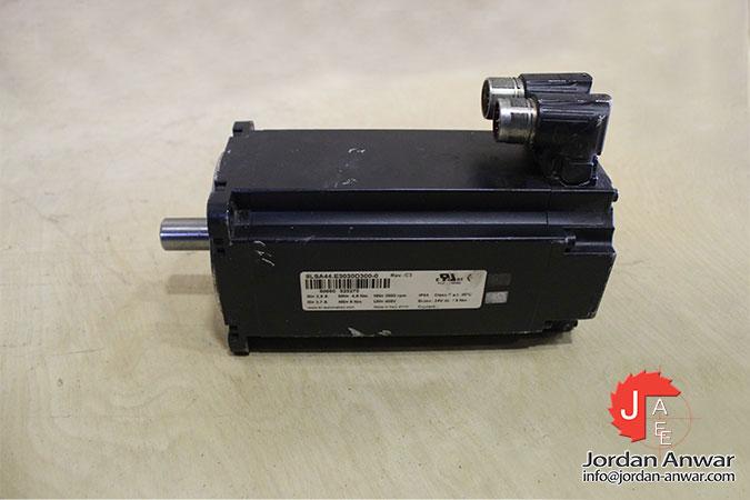 b_r-8lsa44.e3030d300-0-servo-motor