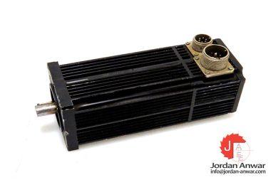 engel-BSK-3060-R2-2.2-servo-motor