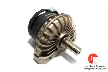 festo-235679-pneumatic-rotary-drive