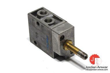 festo-7802-single-solenoid-valve