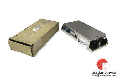 sew-EMV-MODUL-EF-014-503-frequency-inverter