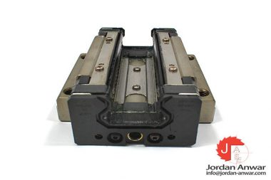 thk-HSR35A-linear-bearing-block