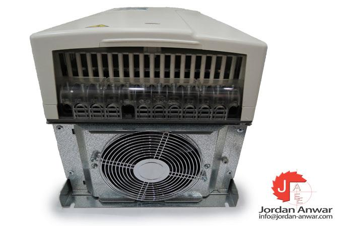 ABB-ACS800-01-0060-3D150-FREQUENCY-CONVERTER4_675x450.jpg